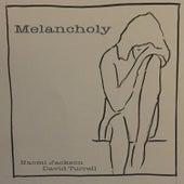 Melancholy by Naomi Jackson