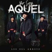 Yo Soy Aquel by Los Del Arroyo