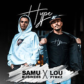 Hype by Samu Business