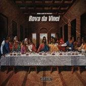Rova da Vinci von ROVA