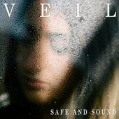 Safe and Sound de Veil