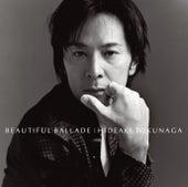 Beautiful Ballade - Except Aoi Chigiri- by Hideaki Tokunaga