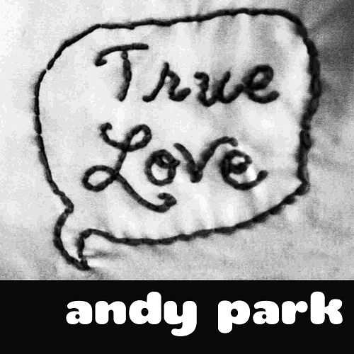 True Love by Andy Park