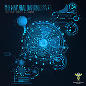 The Natural Darkness - EP von Various Artists