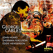 Morning Song (Recorded Live in 1980) by George Cables