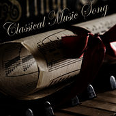 Classical Music Songs by Music-Themes