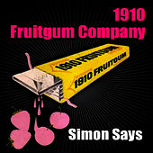 Simon Says (Re-Recorded / Remastered) de 1910 Fruitgum Company