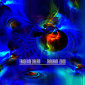 Tangram 2008 de Tangerine Dream