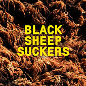 Black Sheep by Suckers