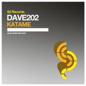 Katame (Acid Never Dies Edit) by Dave202
