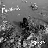 Mankind by Spectre