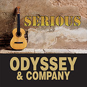 Serious by Odyssey