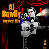 Greatest Hits by Al Bowlly