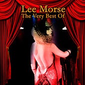 The Very Best Of by Lee Morse