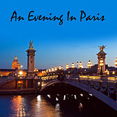 An Evening In Paris by Various Artists