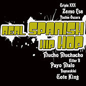 Rap OT Callas OT Crujo by Various Artists