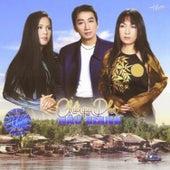 Chieu Qua Pha Hau Giang van Various
