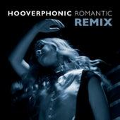 Romantic (Remix) di Hooverphonic