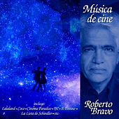 Música de Cine de Roberto Bravo