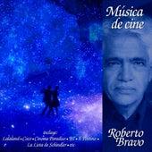 Música de Cine von Roberto Bravo