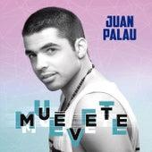 Muévete de Juan Palau