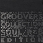 Groovers Collection: Soul/R&B Edition by Various Artists