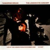 The London Eye Concert de Tangerine Dream