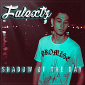 Shadow Of The Day (Instrumental) de Falextz
