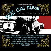 Real Cool Trash by Various Artists
