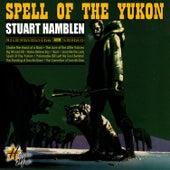 Spell Of The Yukon by Stuart Hamblen