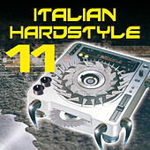 Italian Hardstyle 11 de Various Artists
