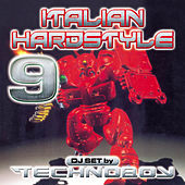 Italian Hardstyle 9 de Various Artists