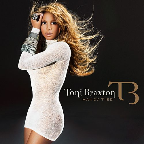 Hands Tied by Toni Braxton