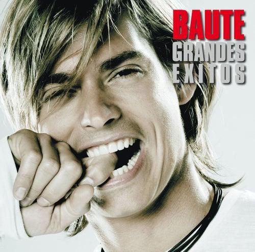 Carlos Baute 'Grandes Exitos' by Carlos Baute
