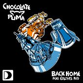 Back Home von Chocolate Puma