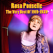 The Very Best Of 1919-1939 von Various Artists