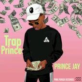 Trap Prince de Prince Jay