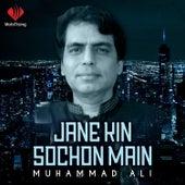 Jane Kin Sochon Main by Muhammad Ali