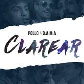 Clarear by El Pollo