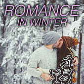 Romance In Winter by Various Artists