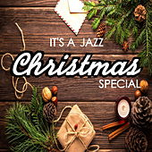 A Jazz Christmas Special by Various Artists