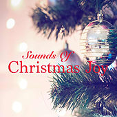 Sounds Of Christmas Joy de Various Artists