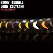 Friendship von Various Artists