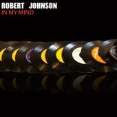 In My Mind de Robert Johnson