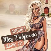 Miss California (Radio Edit) by Andrea