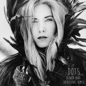 Dots (Flower Head Orchestral Remix) von Woodes