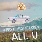 All U by Roëds