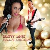 Dustyy Lane's Magical Christmas von Dustyy Lane