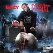 Eazyslife de Eazy