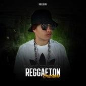 Reggaeton Cristiano de Bengie